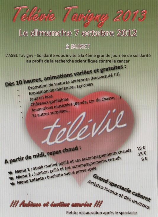 2012_televie_1