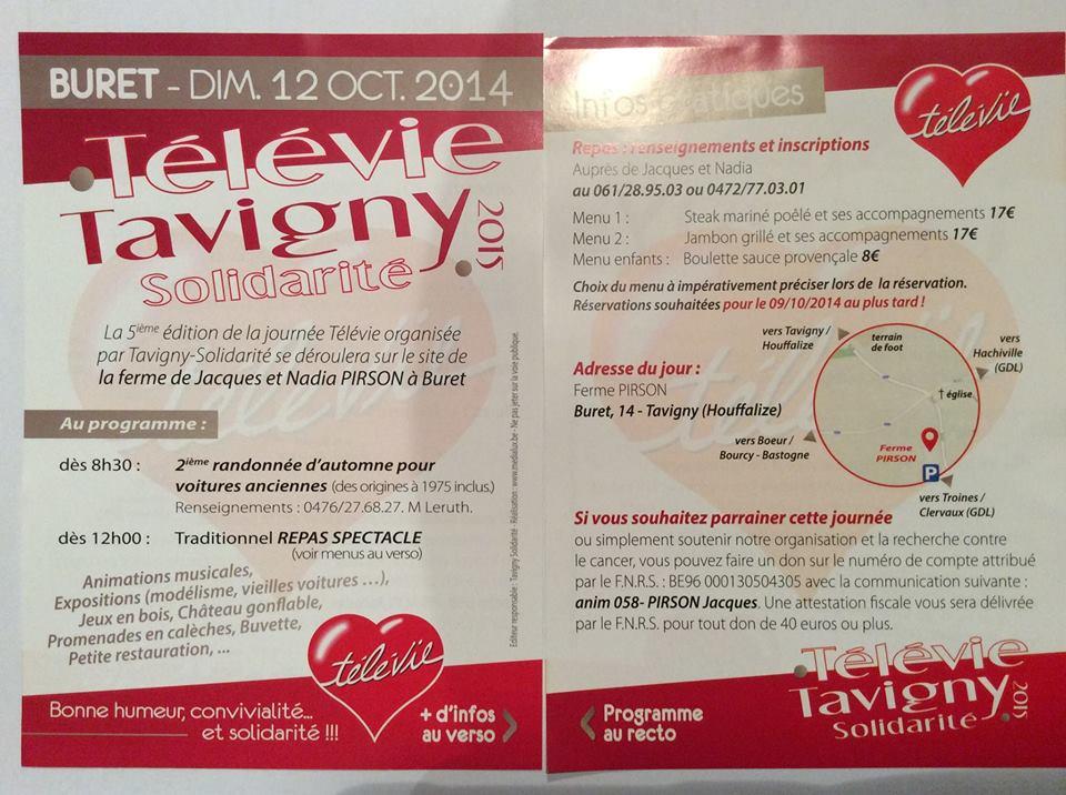 2014_televie