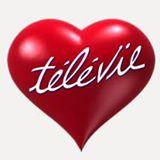 Televie_Logo